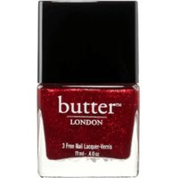 butter London Nail Lacquer Chancer (11ml)