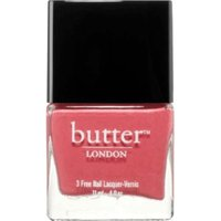 butter London Nail Lacquer Dahling (11ml)