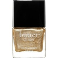 butter London Nail Lacquer The Full Monty (11ml)