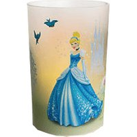 Philips Disney Cinderella (71711/02/16)