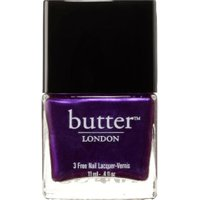 butter London Nail Lacquer HRH (11ml)