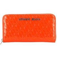 Armani Jeans Emporio Wallet (05V32)