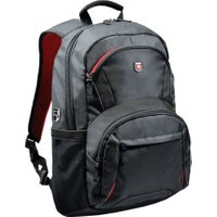 Port Designs Houston Backpack 15,6