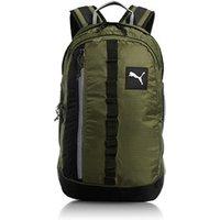 Puma PY Fresh Backpack (72213)