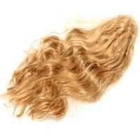 Disney Rapunzel Wig