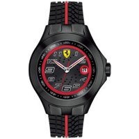 Ferrari SF103 Race Day (830027)