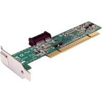 StarTech PCI1PEX1