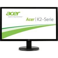 Acer K272HULB