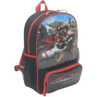 Together Plus Mario Kart Backpack (TP10312)