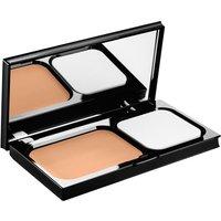 Vichy Dermablend Compact-Cream 25 (10ml)