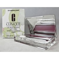 Clinique All About Eyeshadow Mono - CA Raspberry Beret (2g)