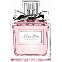 Dior Miss Dior Blooming Bouquet Eau de Toilette (100ml)