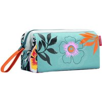 Reisenthel Travelcosmetic special edition flower