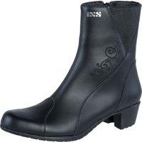 IXS Boots Lea 2
