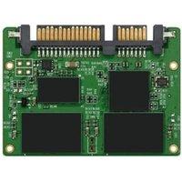 Transcend HSD630 SATA II 8GB