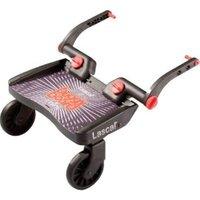 Lascal Mini Buggyboard Black