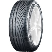 Uniroyal RainSport 3 235/40 R19 96Y