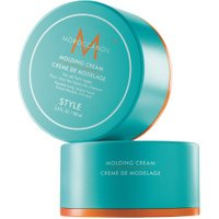 Moroccanoil Styling and Finish Molding Cream (100ml)