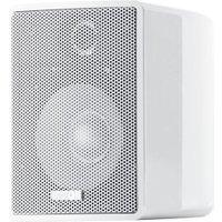 Canton Plus MX.3 (White)