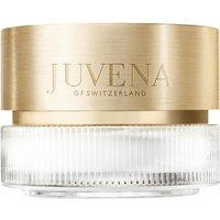 Juvena Superior Miracle Cream (75ml)