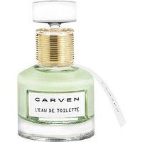 Carven Parfums L'eau de Toilette (30ml)