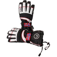 Nebulus 3in1 Ski Gloves