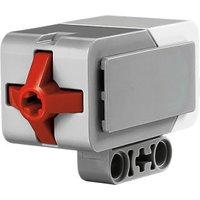 LEGO Mindstorms EV3 Touch Sensor (45507)