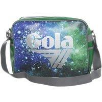 Gola Redford Galaxy