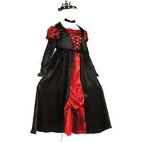 Rubie's Vampiress Child Dress (883920)