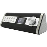 Soundmaster IR3000DAB