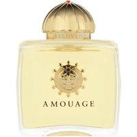 Amouage Beloved Eau de Parfum (100ml)