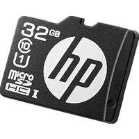 HP microSDHC Card 32GB Class 10 UHS-I