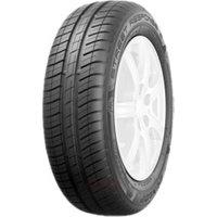 Dunlop SP Streetresponse 2 155/65 R13 73T