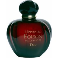 Dior Hypnotic Poison Eau de Parfum (100ml)