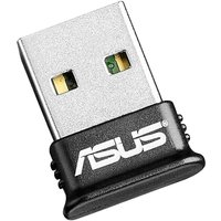 Asus USB-BT400 Bluetooth-Adapter