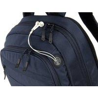 Tucano Lato Backpack blue