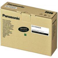 Panasonic KX-FAD422X
