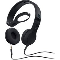 Skullcandy Cassette (Black)