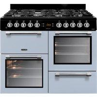 Leisure Cookmaster CK100F232B