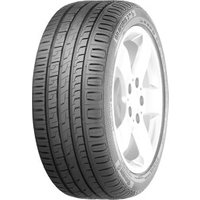 Barum Bravuris 3 255/45 R18 103Y