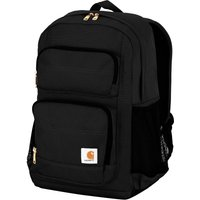 Carhartt Legacy Standard Work Backpack