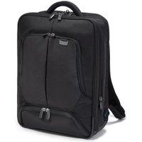 Dicota Pro Backpack 12-14,1
