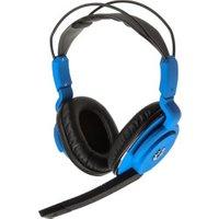 BitFenix Flo (Blue)
