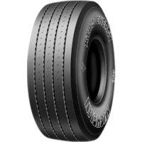 Michelin Remix XTA 2 ENERGY 445/45 R19.5 160J