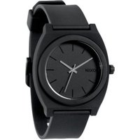 Nixon The Time Teller P matte black (A119-524)