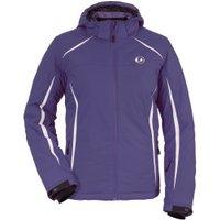 Ultrasport Mayrhofen Women's Ski Jacket