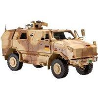 Revell ATF Dingo 2 GE A2 PatSi (03233)