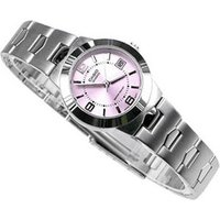 Casio Collection (LTP-1241D)