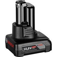 Bosch GBA 10,8 V 4,0 Ah O-B Professional (1600Z0002Y)