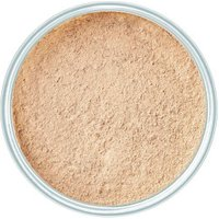 Artdeco Mineral Powder Foundation - 04 Light Beige (15g)